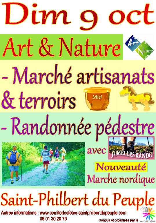 art-et-nature